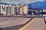 Av. Beira-Mar Norte (approx. 1998).