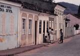 Ribeirão da Ilha (approx. 1985).