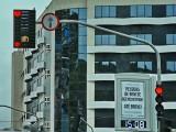 Francisco Mendes : a Forgotten Neighborhood of Florianópolis (2020)