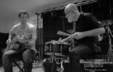 Grésiblues Festival 2019 Gary Cain Band