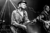 Grésiblues Festival 2019 Jack Bon Trio