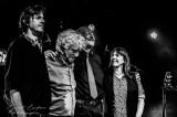 CIsco Herzhaft Quartet
