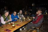 Peterschmidt table