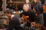 Serenade for Jake & Heidi