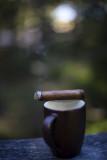 Cuban and Coffee