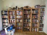 the cook book collection