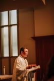Fr. Maro