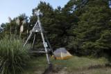 Night 3 camp
