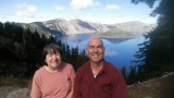 2019 September at Crater Lake.jpg