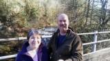 At Eagle Creek.jpg