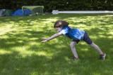 Cartwheeler 1