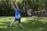 Cartwheeler 3