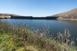 Heppner Reservoir