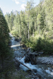 West Fork of the Wallowa River