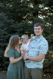 Family photo 7