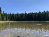 Fisherman Kyle