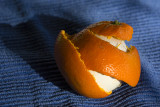 mandarine egg