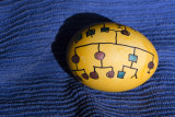 Updated Grompe pedigree egg