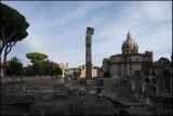 Forum of Julius Ceasar