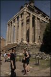 From Forum Romanum....