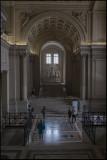 From the Altare della Patria...