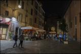 From Trastevere