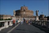 Castello St.Angelo...
