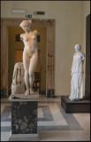 From Musei Capitolini....