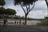 Circus Maximus....