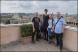Rome....second impressions.September 2019.
