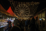 Christmas Market, Bergen....