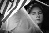 Trump Rally Huntington New York  9/27/20