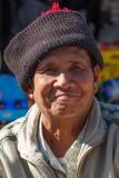 Shan man, Myanmar