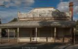 Southeastern Australia (23 galleries)