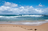 Great Australian Beaches