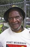 Tembagapura: which Papua was that again?