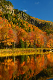 NY - Adirondacks Connery Pond 1.jpg