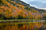 NY - Adirondacks Connery Pond 2.jpg