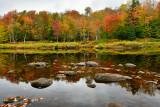 NY - Adirondacks Moose River 1.jpg