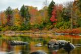 NY - Adirondacks Moose River 3.jpg