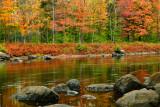 NY - Adirondacks Moose River 4.jpg