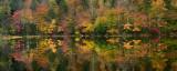 NY - Adirondacks Seventh Lake 2.jpg