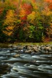 NY - Adirondacks West Ausable River 2.jpg