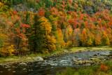 NY - Adirondacks West Ausable River 5.jpg