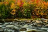NY - Adirondacks West Ausable River 6.jpg