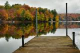 NY - Adirondacks White Lake Dock 1.jpg