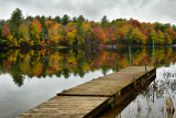 NY - Adirondacks White Lake Dock 2.jpg