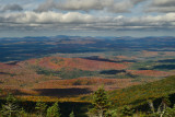 NY - Adirondacks Whiteface Mountain View 1.jpg