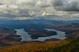 NY - Adirondacks Whiteface Mountain View 2.jpg