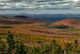 NY - Adirondacks Whiteface Mountain View 3.jpg